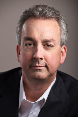 Apcera Appoints Industry Luminary and Evangelist Mark Thiele as Chief Strategy Officer.