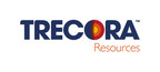 Trecora Resources to Host Third Quarter 2016 Earnings Conference Call on Thursday, November 3