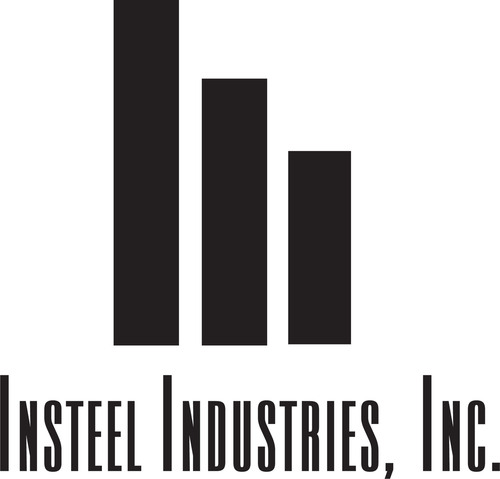 Insteel Industries.  (PRNewsFoto/Insteel Industries)