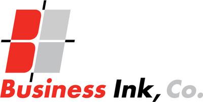 Business Ink, Co. logo