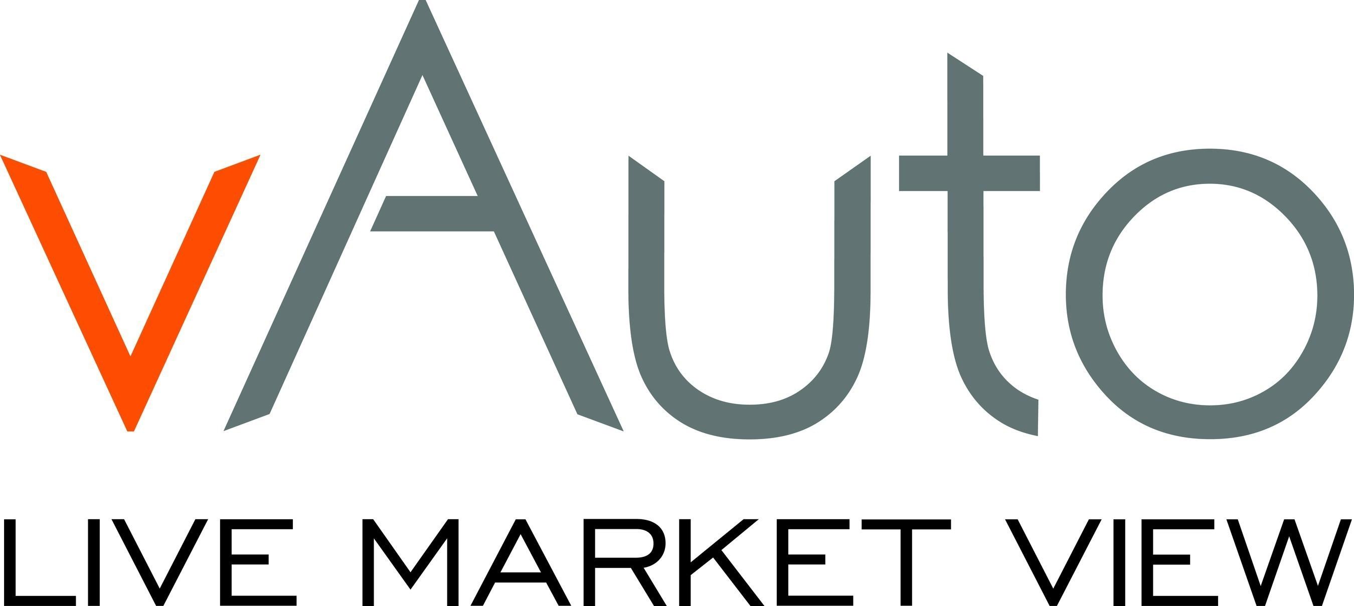 vAuto Logo