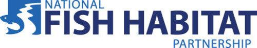 National Fish Habitat Partnership  (PRNewsFoto/National Fish Habitat Partner...)
