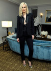 Rumer Willis Hosts Tracy Paul & Company Event To Celebrate Fashion Brand TORRID