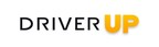 DriverUp Logo