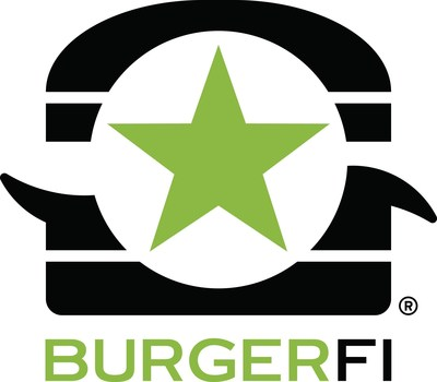 BurgerFi, one of the fastest growing burger chains in the country.