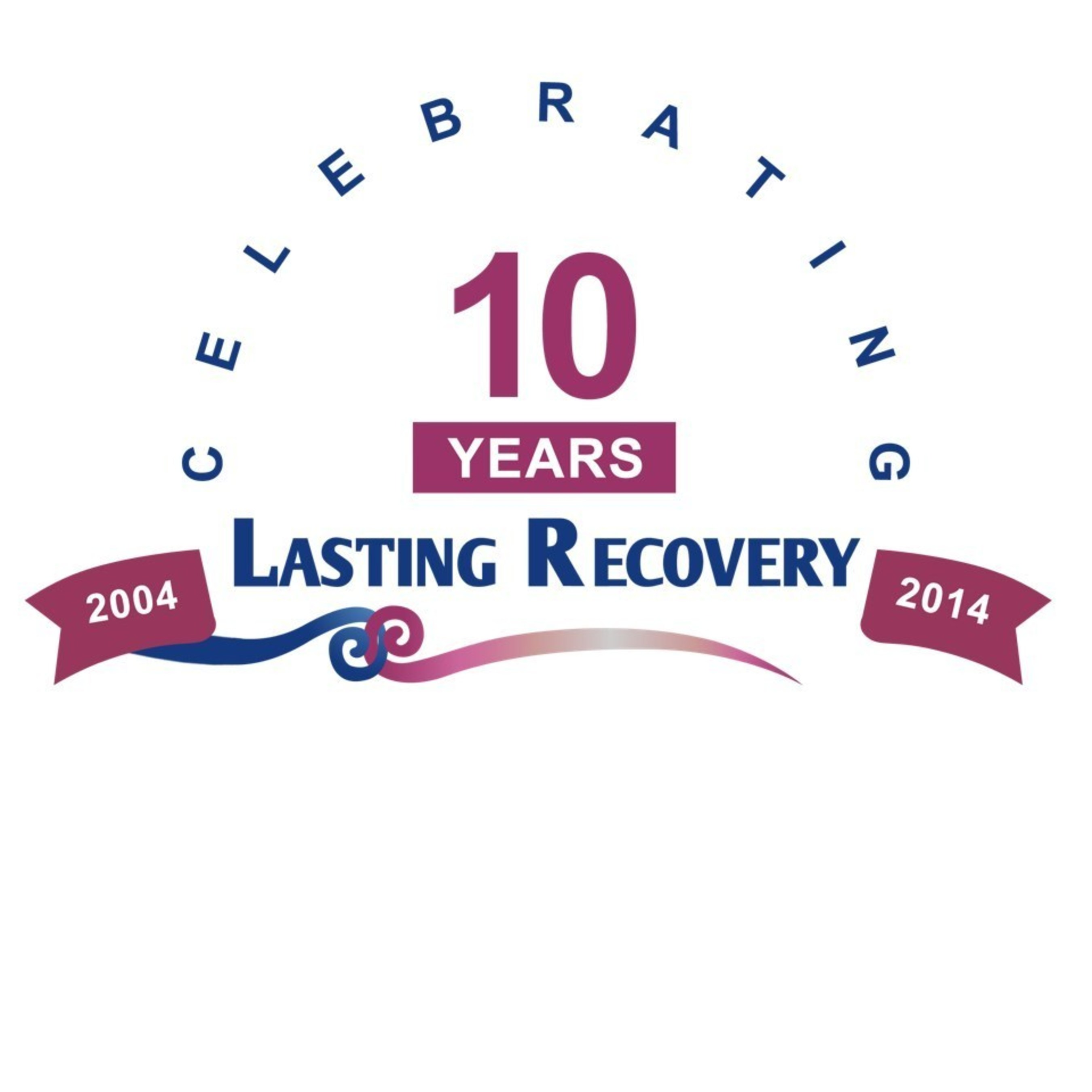 alcohol recovery years