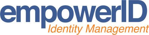 EmpowerID Identity Management. (PRNewsFoto/EmpowerID) (PRNewsFoto/EMPOWERID)