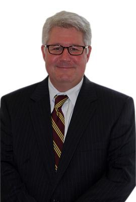 Renowned White-Collar Criminal Lawyer Andrew Lankler Joins Baker Botts as Partner in Firm's New York Office