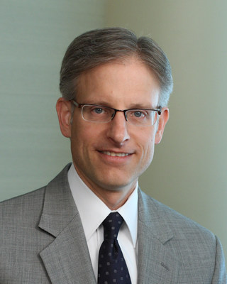 Ken Wexler appointed Practice Leader of Lockton's employee benefits practice in Chicago