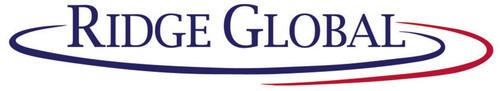 Ridge Global Names Amit Yoran to Board of Advisors