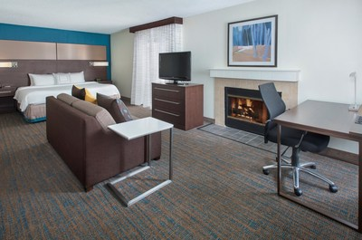 Residence Inn Philadelphia Valley Forge has completed a renovation of its guest suites at a price tag of over $1 million. For information, visit www.ResidenceInnValleyForge.com or call 1-610-640-9494.