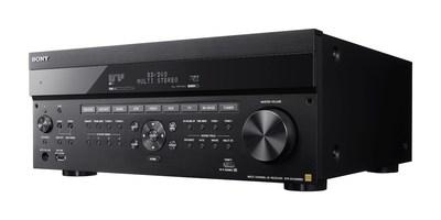 Sony STR-ZA5000ES Receiver