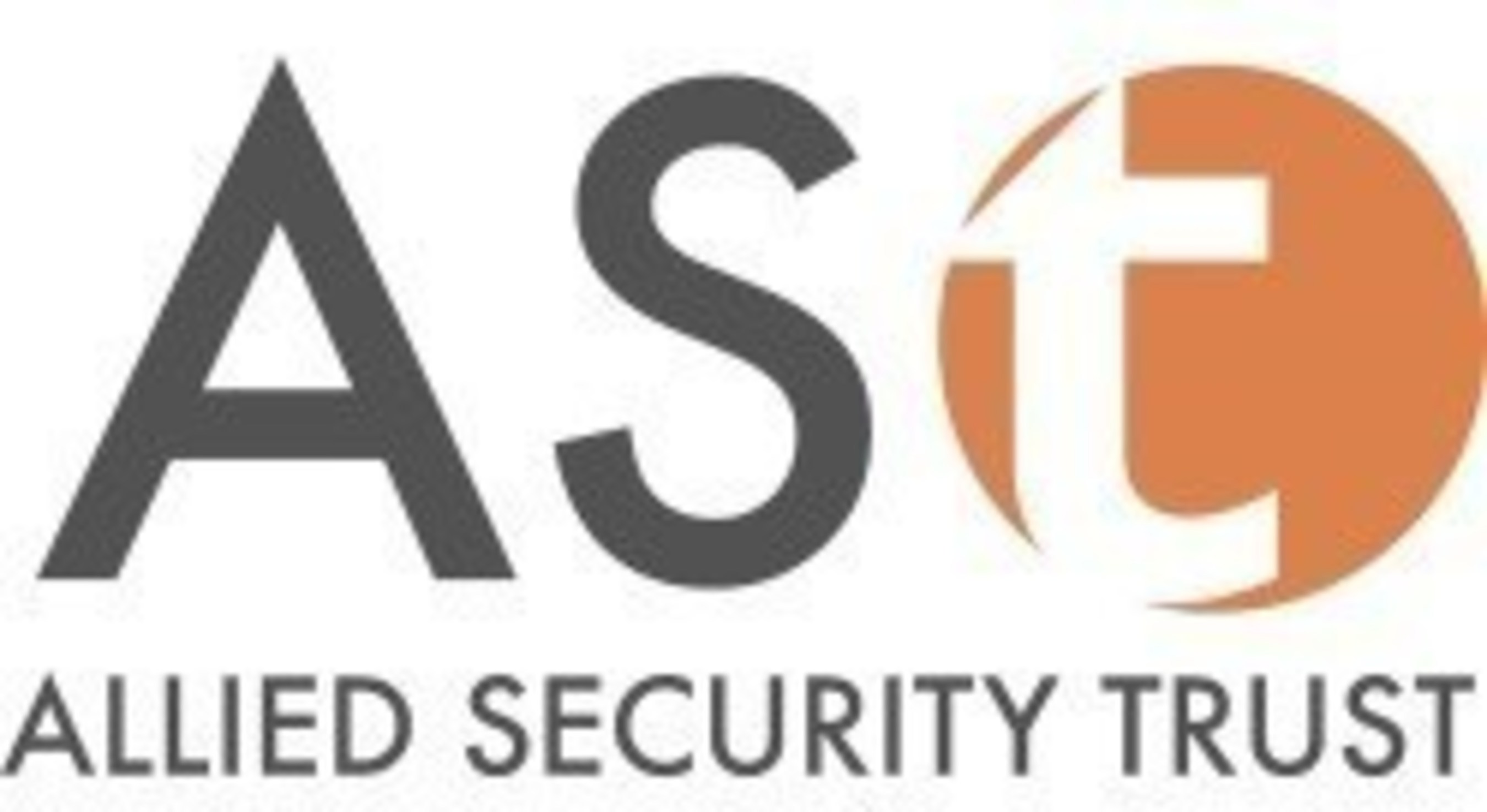 AST Announces Strong Results From First-Ever Industry Patent