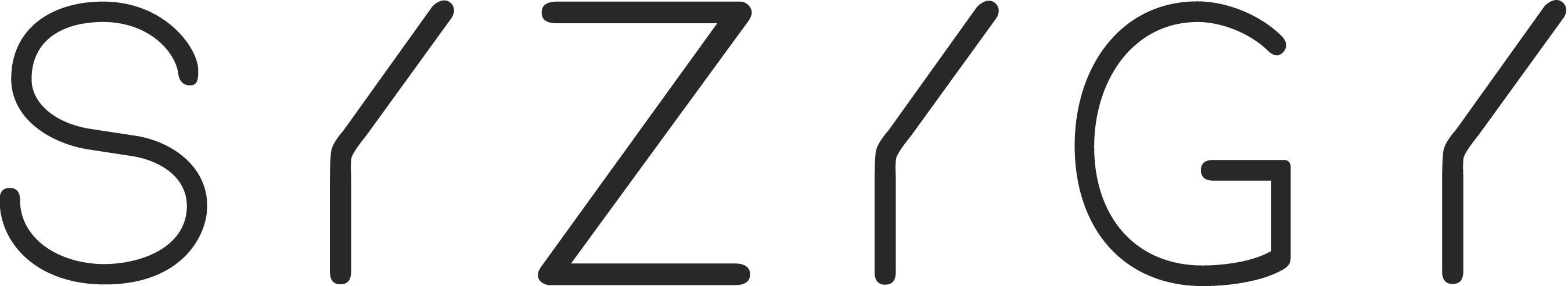 SYZYGY is a digital marketing agency with offices in North America and Europe. The agency uses its strengths in digital technology, design and media to help global brands become relevant online, and stay there.