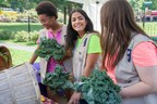 Girl Scouts Challenges Consumers to Invest in Girls
