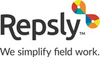 Repsly, Inc. is a B2B SaaS company focused on providing a solution to simplify processes for field teams and their managers. With customers in over 40 countries, Repsly targets organizations with field reps that visit established clients on a recurring basis to perform customer service and field management functions, such as taking replenishment orders, merchandising products on retail shelves, marketing for referrals, or performing regular maintenance. (PRNewsFoto/Repsly Inc.)