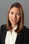 Adacelis Perez, APR, PRSA Georgia Chapter. (PRNewsFoto/Georgia Chapter, PRSA)