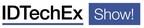IDTechEx Show! (PRNewsFoto/IDTechEx Show!)