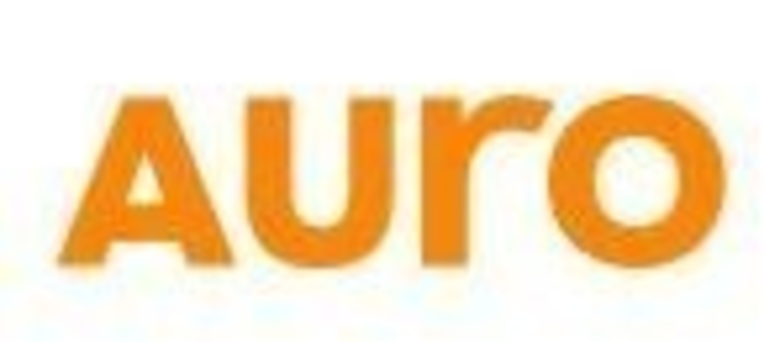 auro cloud talks cloud on-boarding at itech 2015 toronto, canada's