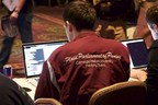 Carnegie Mellon sweeps DefCon as team wins third 'World Series of Hacking' title in four years