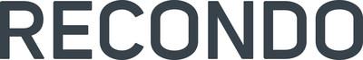 Recondo Technology logotype (PRNewsFoto/Recondo Technology) (PRNewsFoto/Recondo)