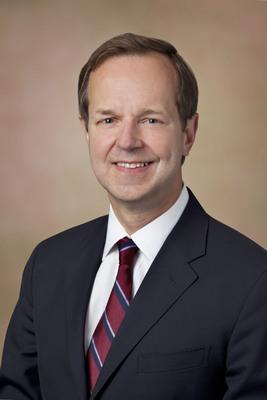 Murphy & McGonigle Acquires Krebsbach & Snyder.  (PRNewsFoto/Murphy & McGonigle, P.C.)