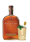 Woodford Reserve® Bourbon Doubles the Stakes on World's Most Exclusive Mint Julep Cup