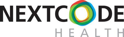 NextCODE Health