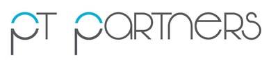 PT Partners Logo
