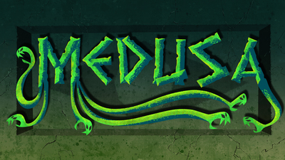 Sony Pictures Animation announces new original feature project MEDUSA, with Emmy® Winner Lauren Faust to direct.