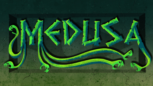 Sony Pictures Animation announces new original feature project MEDUSA, with Emmy(R) Winner Lauren Faust to direct. (PRNewsFoto/Sony Pictures Animation)
