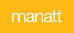 Manatt Logo.