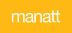 Manatt Logo.  (PRNewsFoto/Manatt, Phelps & Phillips LLP)
