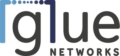 Glue Networks Logo