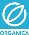 Organica Water, Inc (PRNewsFoto/Organica Water, Inc)