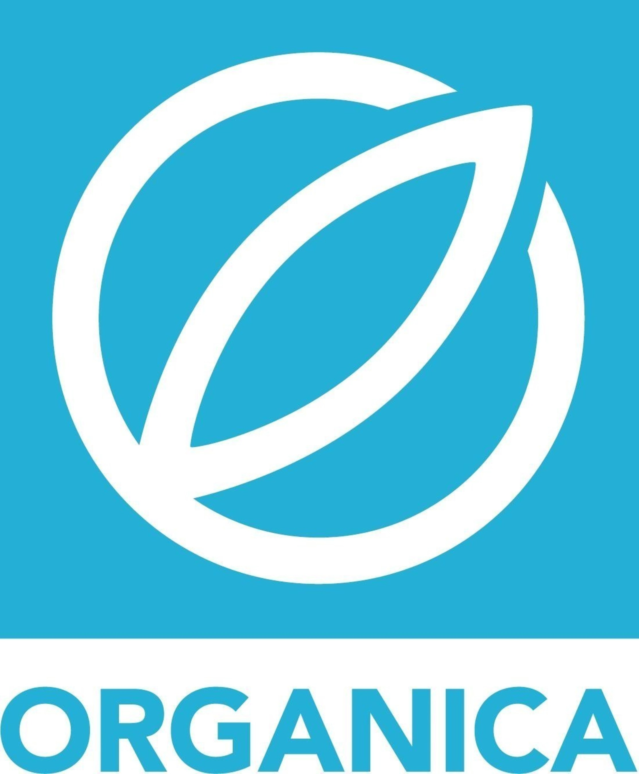 Organica Water, Inc (PRNewsFoto/Organica Water, Inc) (PRNewsFoto/Organica Water, Inc)