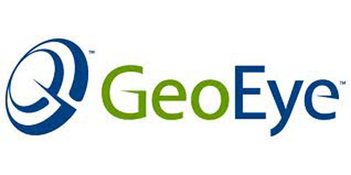 GeoEye Proposes Acquisition Of DigitalGlobe; Combination Creates Increased Value For Customers And