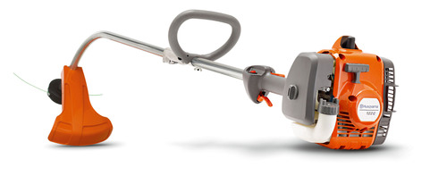 New Consumer Trimmers Offer Convenience and Multi-Functionality