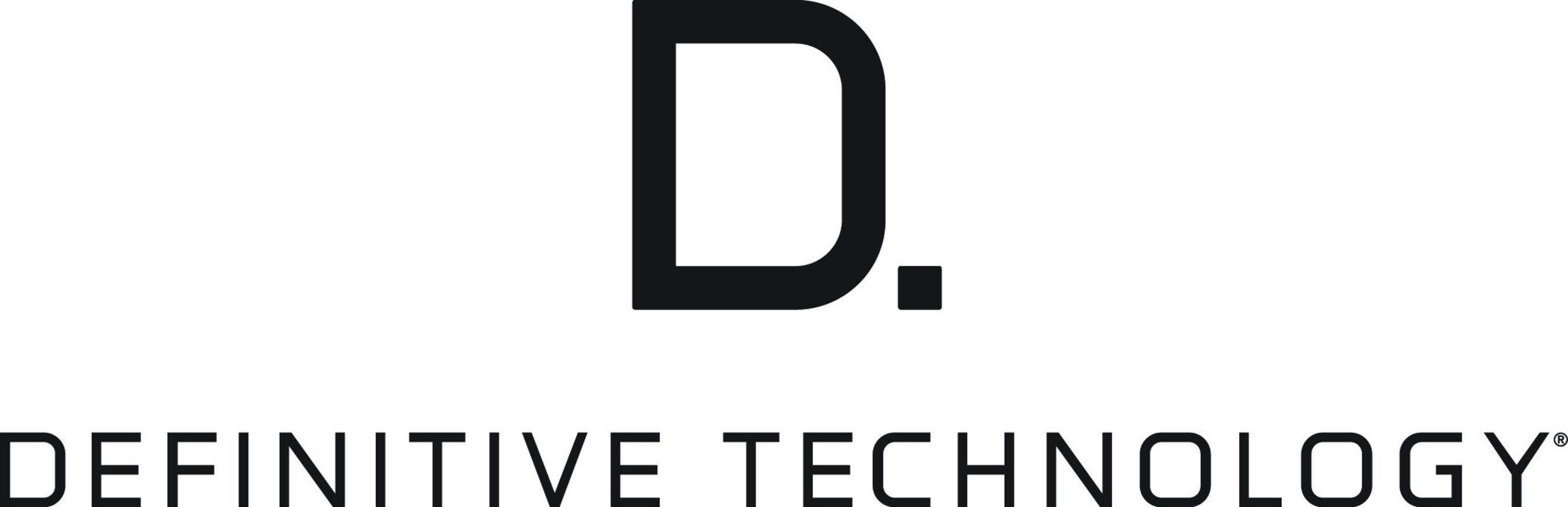 Definitive Technology to Host Fundraiser on June 12 Featuring Performances by John Legend and Tristan Prettyman