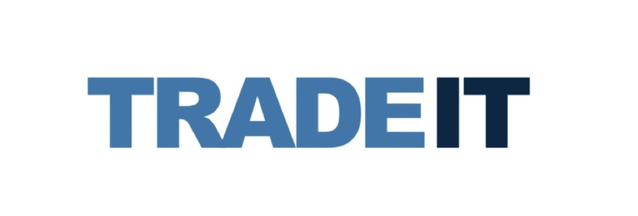 Place Stock and ETF Orders Instantly With the Trade It Tool from Trading Ticket