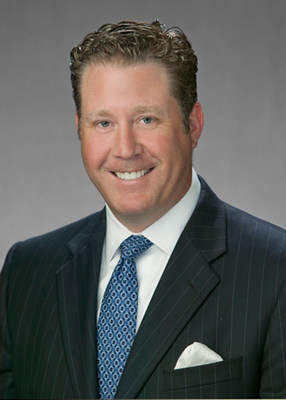 HCA Gulf Coast Division Announces Appointment Of Eric Evans As Senior Vice President Of Strategic Planning