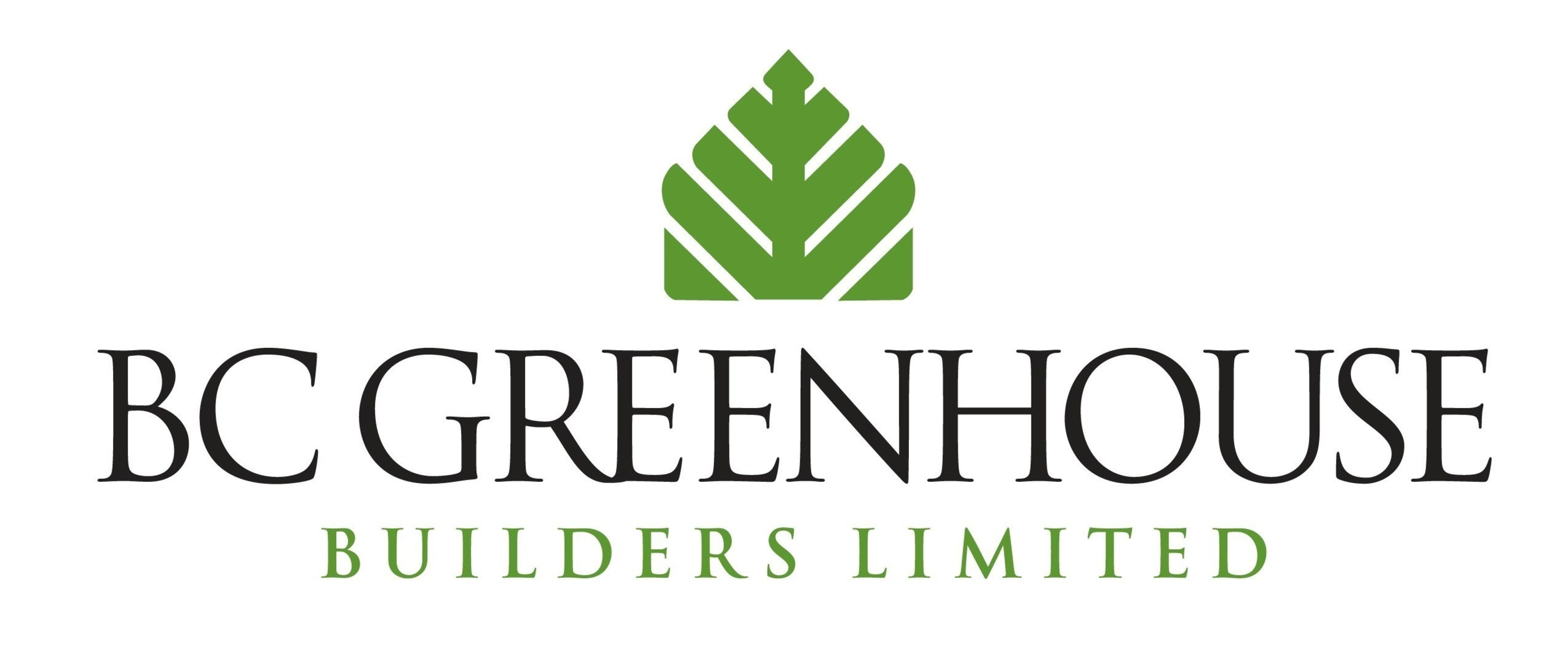 BC Greenhouse Builders Celebrates 65th Anniversary; Marks Occasion With Once in a Lifetime