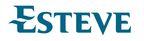 ESTEVE gibt die Veröffentlichung umfassender Phase-I-Daten für einen neuartigen, oral zu verabreichenden Sigma-1-Rezeptorantagonisten (S1RA) namens E-52862 mit einer neuen chemischen Verbindung (NCE) bekannt, der das erste Arzneimittel seiner Klasse