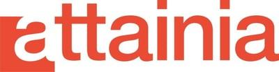 Attainia Logo