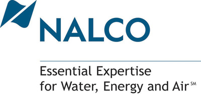 Nalco Announces 1000th 3D TRASAR® Boiler System Installation ...