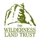 The Wilderness Land Trust Protects 1,257 acres and Creates Recreational Access in California's Castle Crags Wilderness