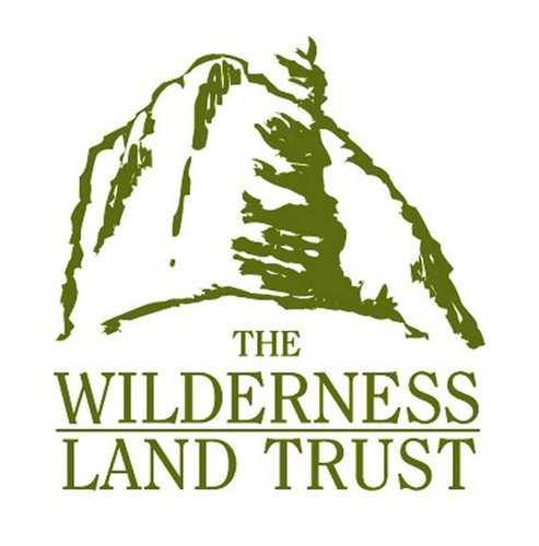 The Wilderness Land Trust purchases 100 acres to protect Washington's Glacier Peak Wilderness
