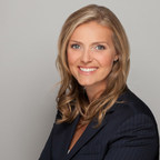 Ankura Consulting Group Appoints Cherie Schaible General Counsel