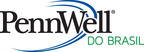 PennWell Do Brasil Logo.  (PRNewsFoto/PennWell Corporation)