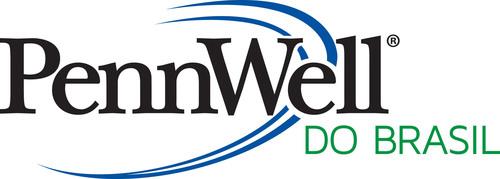 PennWell Do Brasil Logo. (PRNewsFoto/PennWell Corporation) (PRNewsFoto/PENNWELL CORPORATION)